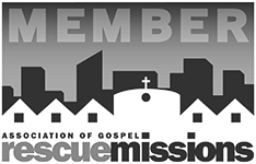 Member of Association of Rescue Missions
